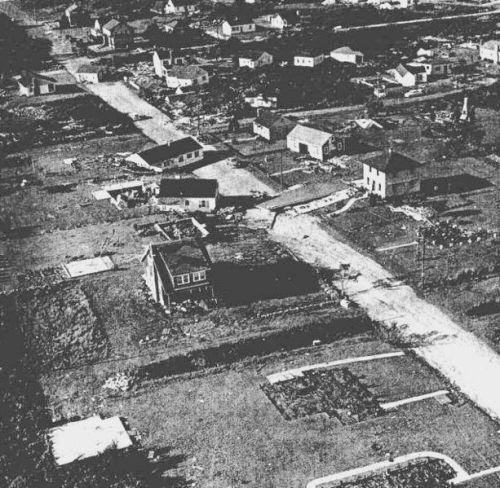 Hurricane-1954