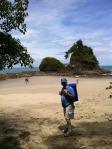 Costa Rica, Day 3