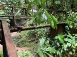 Costa Rica, Day 4B