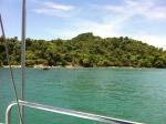 Costa Rica, Day 5