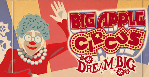 circus-dream-big