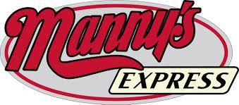 mannys-express