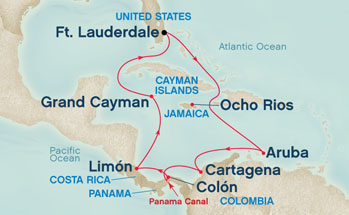 Coral_10DayPanCanCaymans13-14_R1_CA