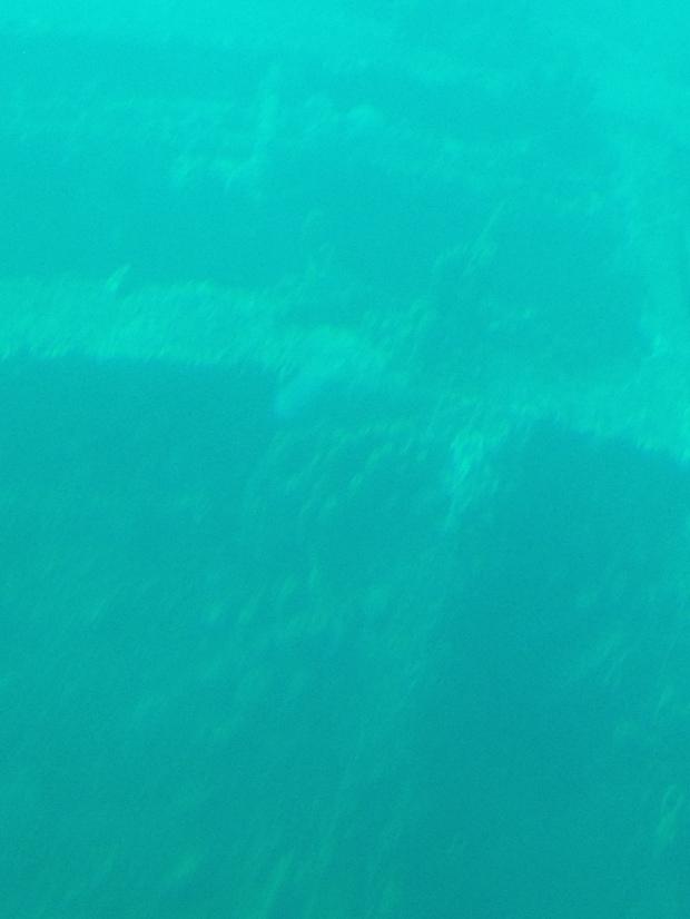 2014-03-07 10.34.29