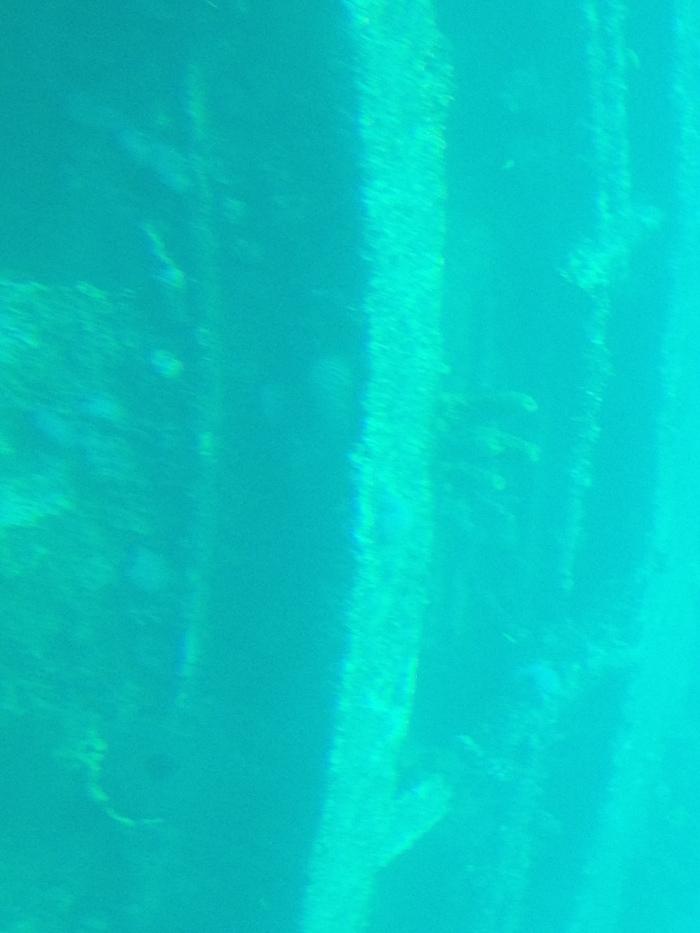 2014-03-07 10.34.40