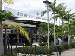 liberia-airport-2