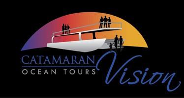 vision-catamaran