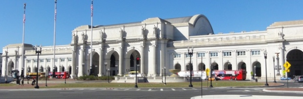 Union_Station_Washington_DC