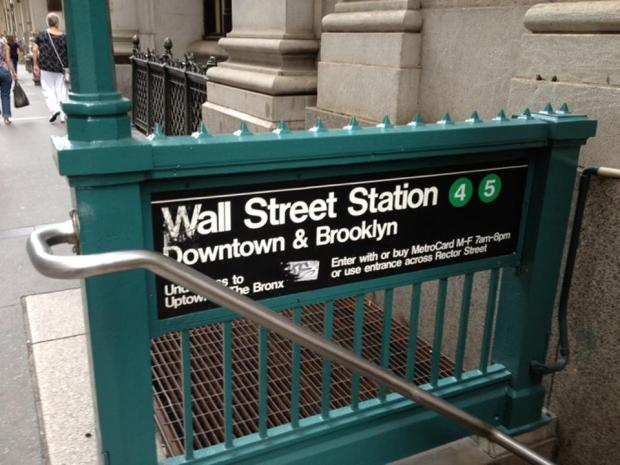 wall-st-subway