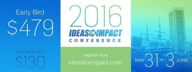 2016_ideas_to_impact_conference